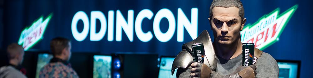 ODINCON EXPO